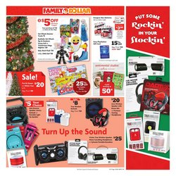Games deals in Family Dollar