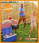 Family Dollar catalogue ( 2 days ago )