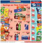 Discount Stores offers in the Family Dollar catalogue in Los Lunas NM ( 1 day ago )