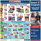 Family Dollar catalogue ( 1 day ago )