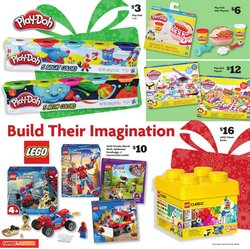 LEGO deals in the Family Dollar catalog ( 1 day ago)