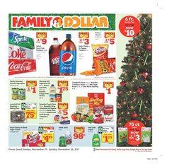 Family Dollar deals in the Grand Rapids MI weekly ad