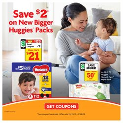 Cradle deals in the Family Dollar weekly ad in Los Angeles CA