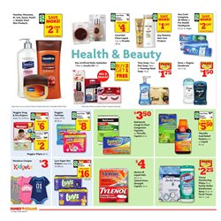 Soap deals in the Family Dollar weekly ad in New York