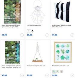 Prints deals in Five Below