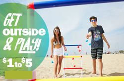 Five Below deals in the Pittsburgh PA weekly ad