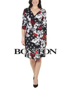Bon Ton deals in the Toledo OH weekly ad