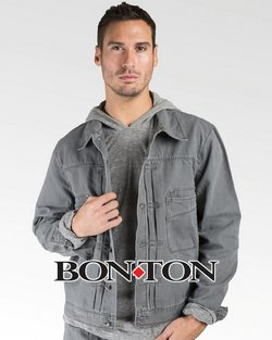 Bon Ton deals in the Saint Paul MN weekly ad