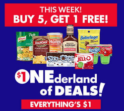 Big Lots coupon in Erie PA ( 1 day ago )