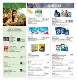 Games deals in the Publix weekly ad in Roswell GA