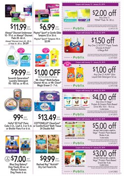 TV deals in the Publix weekly ad in Stone Mountain GA