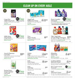 Soap deals in the Publix weekly ad in Norcross GA