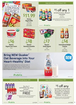 Games deals in the Publix weekly ad in Stone Mountain GA