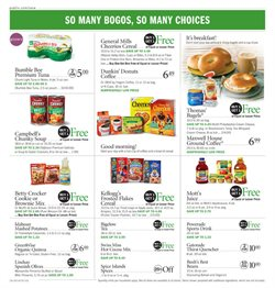 Golf deals in the Publix weekly ad in Concord NC