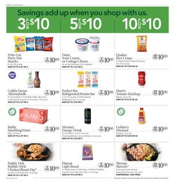 Grocery & Drug offers in the Publix catalogue in Hickory NC ( Expires today )
