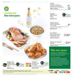 Publix catalogue in Charlotte NC ( Expired )