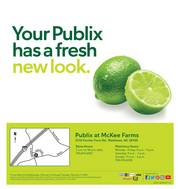 Publix In Matthews Nc Weekly Ads Coupons