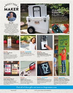 Keys deals in the Ace Hardware weekly ad in Oklahoma City OK