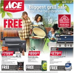 Ace Hardware catalog ( 1 day ago)