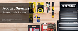 Ace Hardware deals in the Roswell GA weekly ad