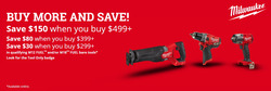 Ace Hardware coupon in Houston TX ( 3 days left )