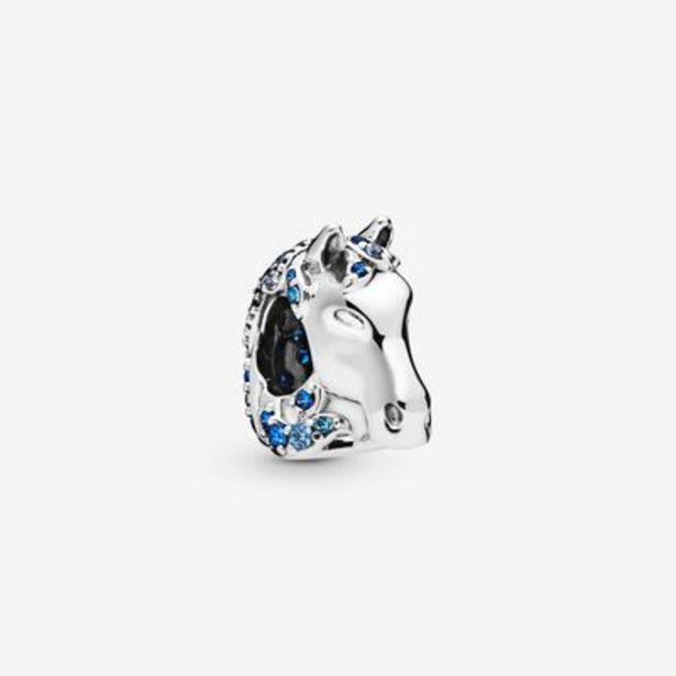 Disney Frozen Nokk Horse Charm offer at $75