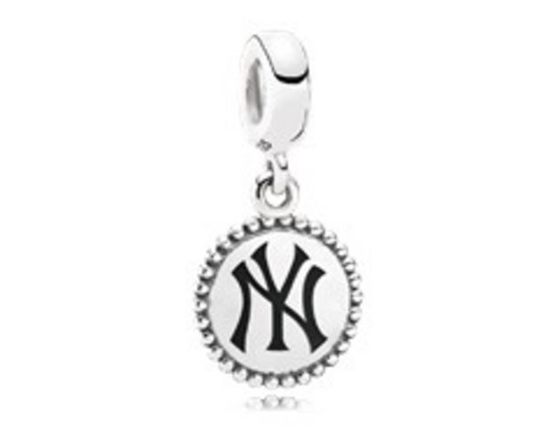 New York Yankees offer at $65