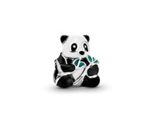Panda Bear Charm deals at $55