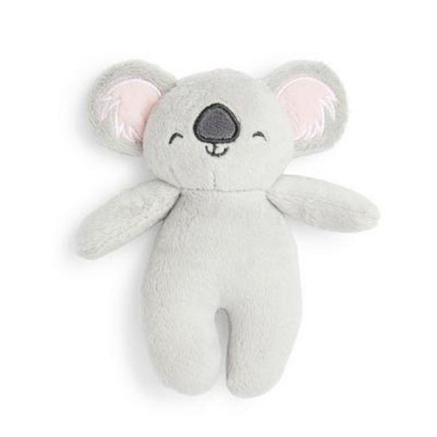 Koala Small Plush Toy deals at $3