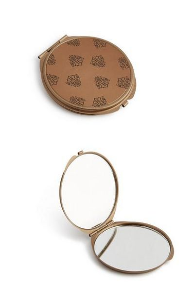 Harry Potter Compact Mirror offer at $2.5