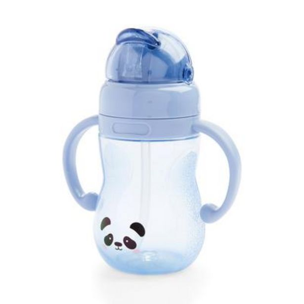 Stacey Solomon Character Sippy Cup deals at $5