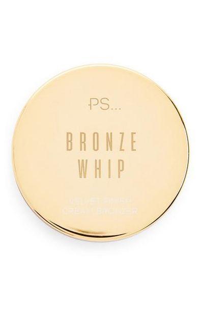 PS Bronze Whip Bronzing Cream deals at $6