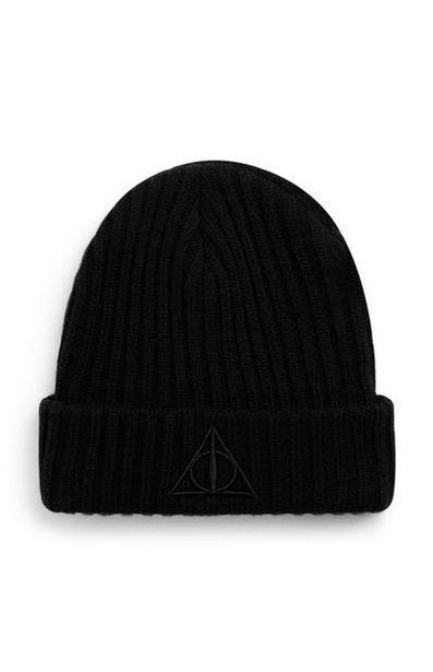 Harry Potter Hat offer at $6