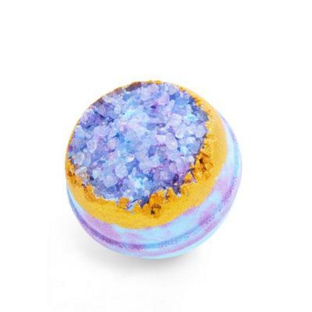 PS Blue Crystal Bath Bomb deals at $2