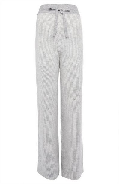 Gray Pants offer at $18