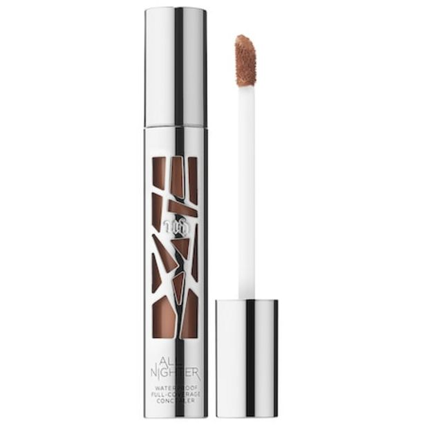 All Nighter Waterproof Full-Coverage Concealer offer at $14.5