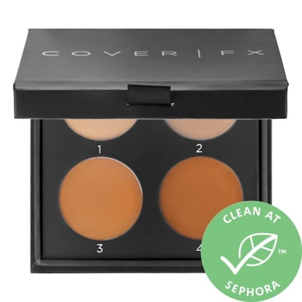 Contour Kit offer at $24