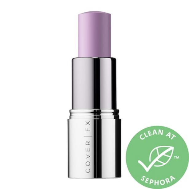 Correct Click Color Corrector offer at $9