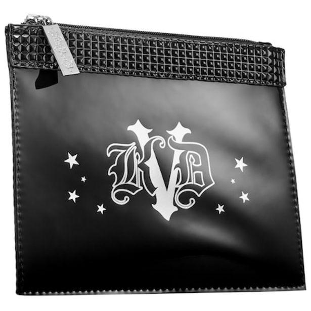 Mini Travel Bag offer at $5