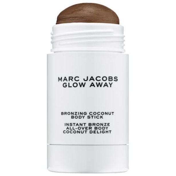 Glow Away Bronzing Coconut Body Stick deals at $20