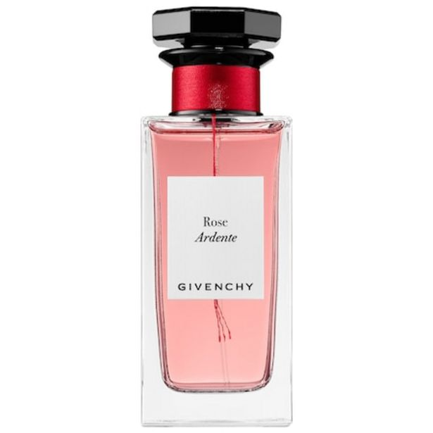 L'Atelier de Givenchy Rose Ardente offer at $176
