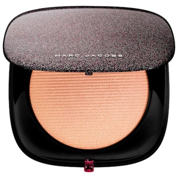 O!Mega Glaze All-Over Foil Luminizer – Lust and Stardust Collection offer at $25