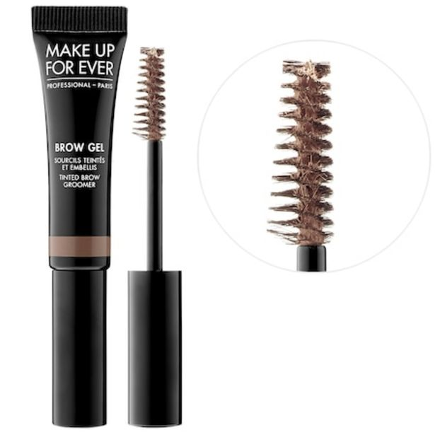 Brow Gel offer at $14