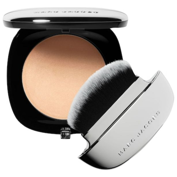 Accomplice Instant Blurring Beauty Powder deals at $25