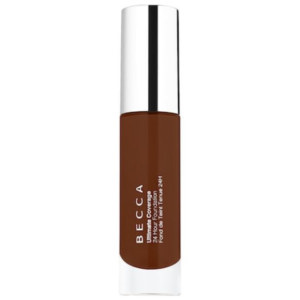 Ultimate Coverage 24 Hour Foundation deals at $22
