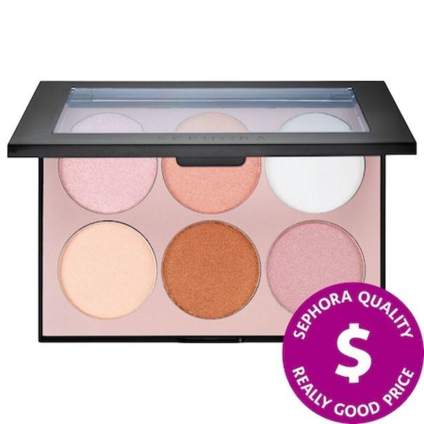 Illuminate Palette deals at $10