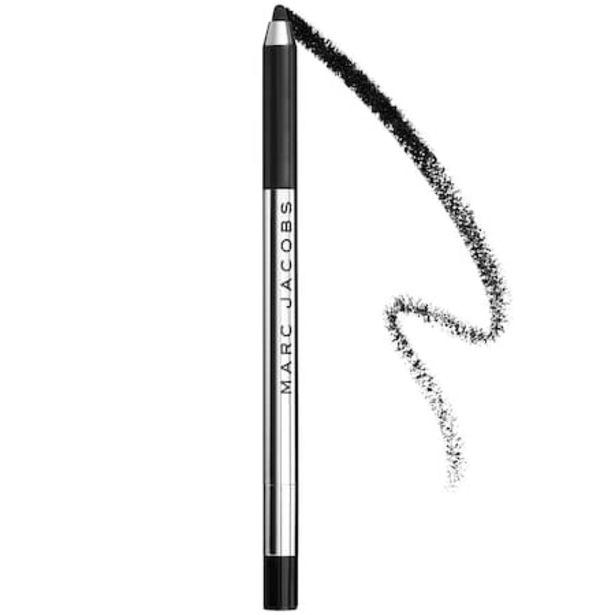 Highliner Gel Eye Crayon Eyeliner deals at $6