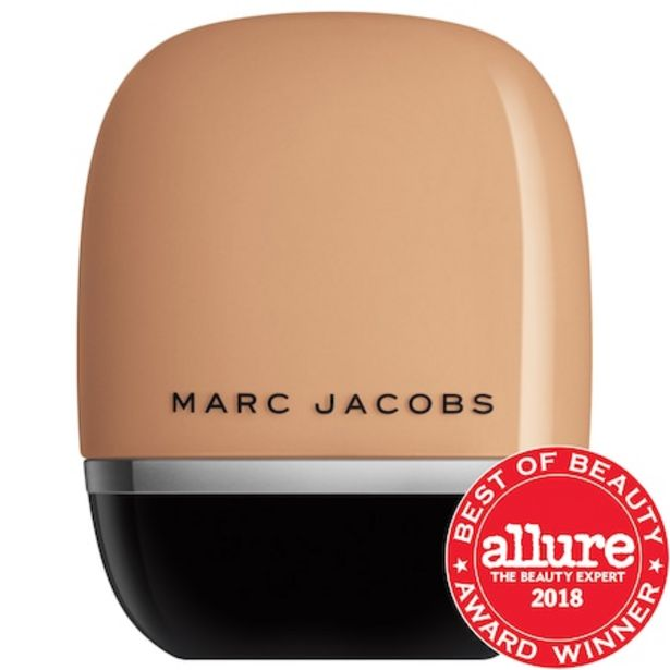Shameless Youthful-Look 24H Foundation SPF 25 offer at $23