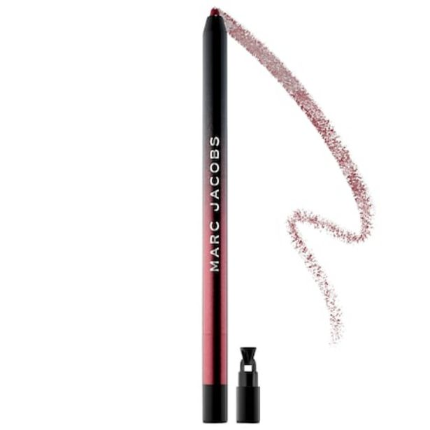 Highliner Glam Glitter Gel Eyeliner offer at $12.5