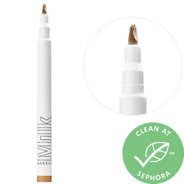 KUSH Triple Brow Pen deals at $11